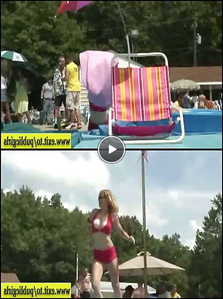 best public sex video video