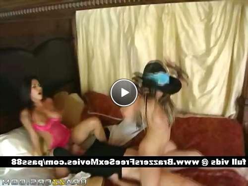 free live sex xxx video