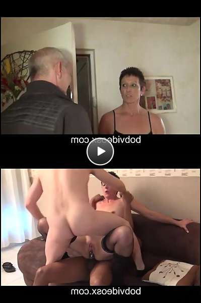 women giving oral sex to men video