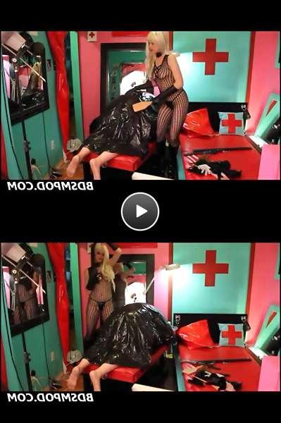 human sex video video