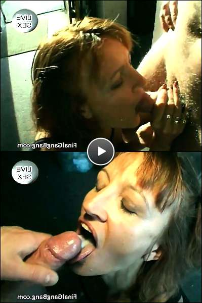milf gangbang videos video