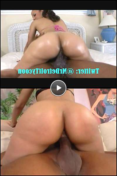 phat booty porn.com video
