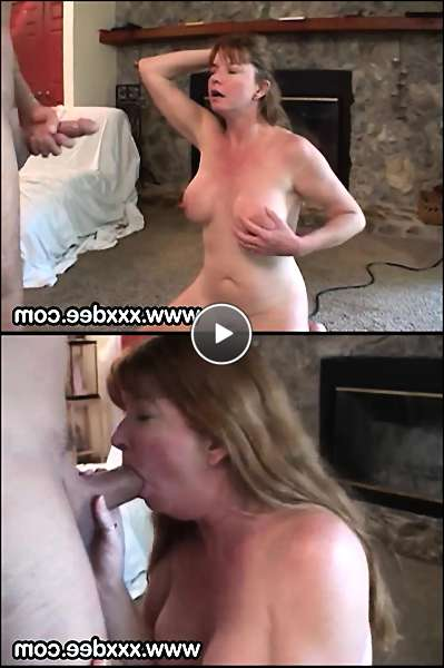older women naked video video